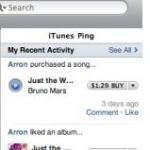 Apple iTunes 10 (10.0.1) Download: iPhone Jailbreak Safe