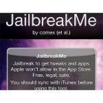 Jailbreak iPhone iOS 4 Using JailbreakMe: Step-by-Step Guide