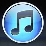 iTunes 10 With Ping Social Networking for Music Announced