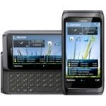 Nokia E7 Price and Release Date: Expansys Pre-Order
