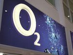 O2 Now Sells Mobile Phones at Sainsbury's