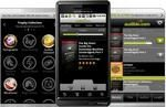 Audiobook for Android Gets Released