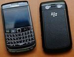 BlackBerry 6 being tested for BlackBerry Bold 9700 by T-Mobile