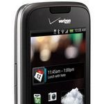 Android 2.2 Not Coming to Verizon Droid Eris