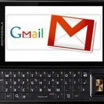 Google Gmail App Gains Android Froyo Update