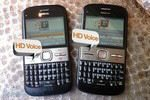 Orange UK Officially Launch HD Phones and Voice Service