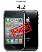 iOS 4.2 Jailbreak for iPhone 3GS With Pwnage Tool Available?