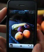 iOS 4.1 HDR Photo Capabilities Previewed on Video