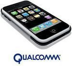 iPhone 5 to Pack Qualcomm Not Infineon Chip, Verizon iPhone Prehaps?