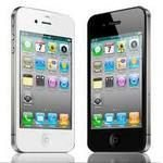 iPhone 4 Still Not Recommended by Consumer Reports