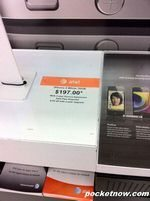 White iPhone 4 Release With Walmart in Days?
