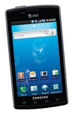 Samsung Captivate GPS OTA Bug Fix Now Available