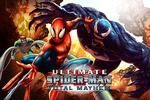 Spider-Man: Total Mayhem for iPhone Now in App Store