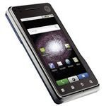 Motorola XT720 Released and Priced on Canada's WIND