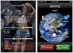 Camera Camouflage iPhone App for Sneaky Pictures