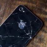 Apple iPhone 4:  3.9 Percent of Owners Report Cracked Glass