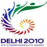Commonwealth Games 2010: Two Ceremony Sport iPhone Apps