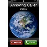 EZDecline Jailbreak App: I Want To Decline iPhone Calls
