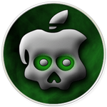 Greenpois0n Jailbreak, Piracy Concerns with Apple iOS 4.1