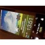 LG Vortex and Samsung Continuum Verizon Release Date