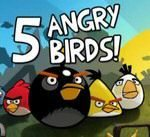 Android Rovio Angry Birds Doubles Amazing Downloads in Quick Time