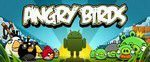 Angry Birds for Android Available and Free