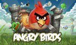 iPhone, Android, Symbian Angry Birds Publisher to be Acquired by EA