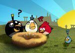 Android Angry Birds Level Cheat Video