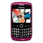 Verizon Offers BlackBerry Curve 3G 9300 in Fuchsia