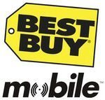 Best Buy Mobile Free Phone Friday Promo Today