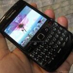 BlackBerry Bold 9780 for T-Mobile UK Gets Priced