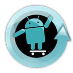CyanogenMod 6.1 RC1 Available for Download