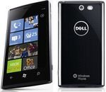 Windows Phone Dell Venue Pro UK Release November