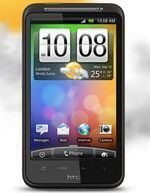 HTC Desire HD Available Right Now Online In UK
