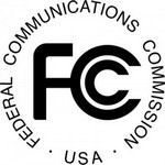 Verizon Hands Big Bucks to FCC and Customer Compensation