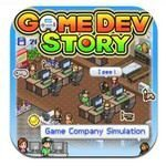 Game Dev Story for iPhone, Develop a Game Console