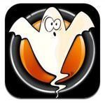 Halloween+ for iPhone Available in App Store