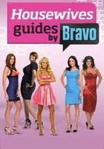 Real Housewives Guides by Bravo: iPhone App