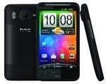 HTC Desire HD Heading for Australia