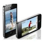 iPhone 4 vs Nokia N8 Smartphone Costs: iSuppli Report