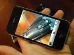 Verizon iPhone 5 To Be Dual Mode GSM/CDMA Not LTE