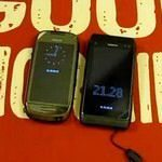 Nokia N8 Takes on C7 in Comparison Battle Video