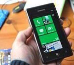 Samsung Omnia 7 Windows Phone Reviewed In-depth