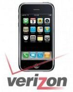 Verizon iPhone Coming as Big Red Upgrade Network For Extra Traffic?
