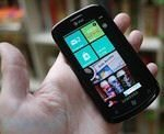 Microsoft Windows Phone 7 Gets In-depth Review