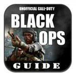 Guide for Black Ops iOS App
