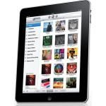 iPad 2 Release, Price, Hopeful Features: Round Up