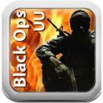 Crack the COD Black Ops Ultimate Utility iPhone App