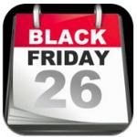 Early Black Friday 2010 Deals Via App: Ad Scans & More