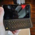 Sprint HTC 7 Pro Windows Phone Pre-order Date Rumoured